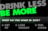 www.drinkaware.co.uk