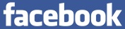 Facebook - Greater Manchester Bowel Screening Programme