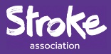 Stroke Association - Tameside Stroke Awareness Support Group